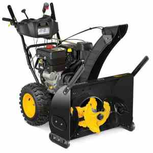2018 Craftsman Snow Blower Review - What's New  - Which One Is Best For You? 33
