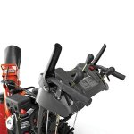 2018 Husqvarna Snow Blower Review – What's New – Which One Is Best For You? 1
