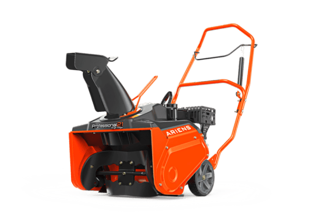 2017 Ariens Snow Blower Review – What's New – Which One Is Best For You? 51