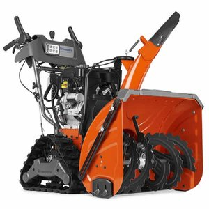 2018 Husqvarna Snow Blower Review – What's New – Which One Is Best For You? 23