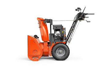2017 Ariens Snow Blower Review – What's New – Which One Is Best For You? 8