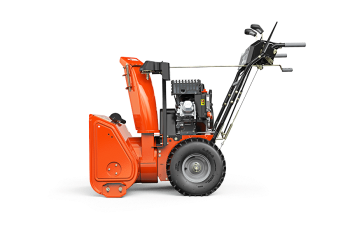 2017 Ariens Snow Blower Review – What's New – Which One Is Best For You? 1