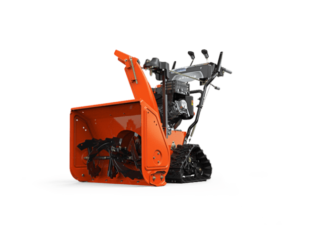 2017 Ariens Snow Blower Review – What's New – Which One Is Best For You? 9