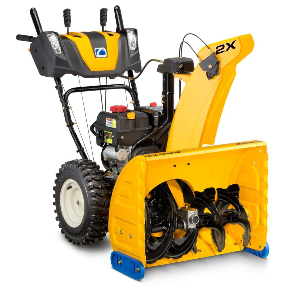 The Best Snow Blowers For You! Fall 2019 - MovingSnow.com Simplicity Snow Blower Wiring Diagram on simplicity snow blower belt routing, simplicity snow blower specifications, simplicity snow blower controls, simplicity snow blower engine, simplicity snow blower manuals, simplicity snow blower tractor, simplicity snow blower accessories, simplicity snow blower adjustment, simplicity snow blower carburetor, simplicity snow blower wheels, simplicity snow blower cover, simplicity snow blower cable,