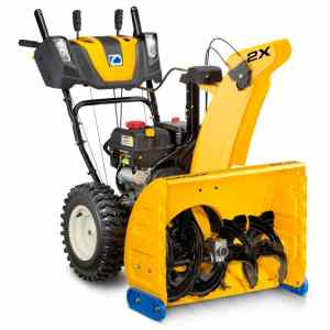 The Best Snow Blowers For You! Fall 2019 10