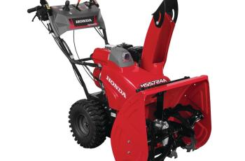 honda-gas-snow-blowers-hss724aw