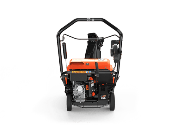 2017 Ariens Snow Blower Review – What's New – Which One Is Best For You? 61