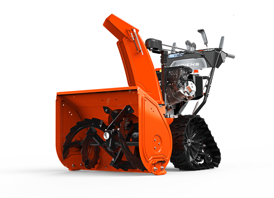 2018 Ariens Snow Blower Review – What's New – Which One Is
