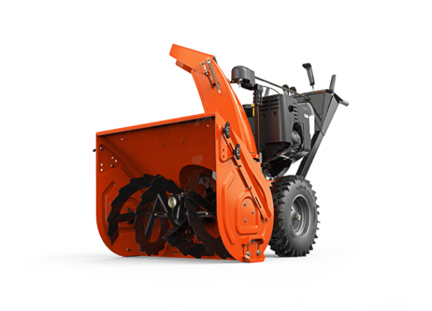2017 Ariens Snow Blower Review – What's New – Which One Is Best For You? 29