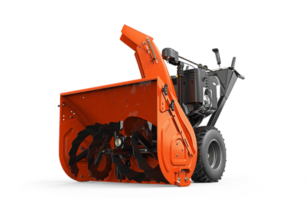 2018 Ariens Snow Blower Review – What's New – Which One Is Best For You? 33