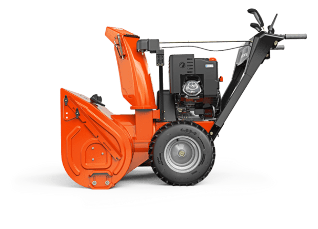2017 Ariens Snow Blower Review – What's New – Which One Is Best For You? 35