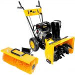 stark-gas-snow-blowers-81067