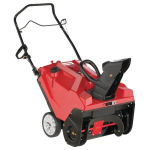 2018 Troy-Bilt Snow Blower Review – What's New – Which One