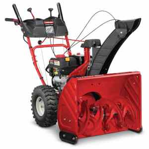 2018 Troy-Bilt Snow Blower Review – What's New – Which One Is Best For You? 9