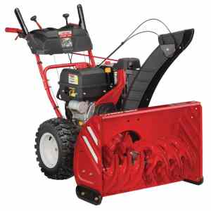 2018 Troy-Bilt Snow Blower Review – What's New – Which One Is Best For You? 19