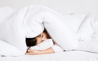 « Pourquoi est-il si important de bien dormir ? »