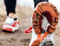Pourquoi faire 30 minutes de marche par jour ?