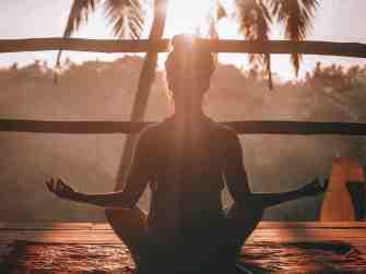 Relaxez-vous… Apprenez à respirer !