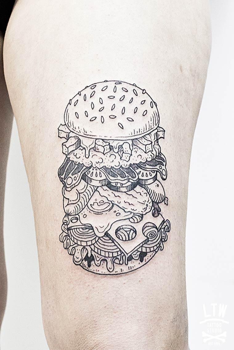Cisco-KSL-tattoos-1