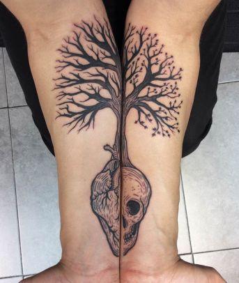 Cisco-KSL-tattoos-14