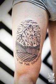 Cisco-KSL-tattoos-19
