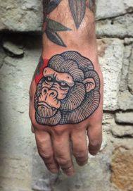 Cisco-KSL-tattoos-21