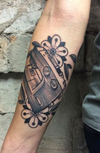 Cisco-KSL-tattoos-22
