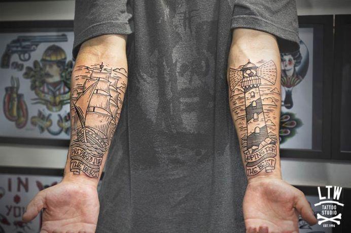 Cisco-KSL-tattoos-5