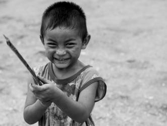 enfance et joie en Asie (14)