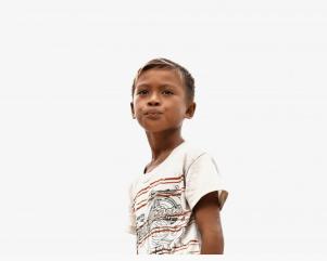 enfance et joie en Asie (39)