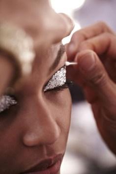 Gold & glitter 4