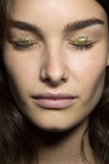 Gold & glitter 8