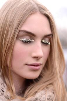 Gold & glitter 9
