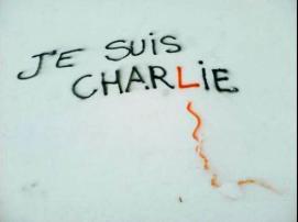 je suis charlie (1)