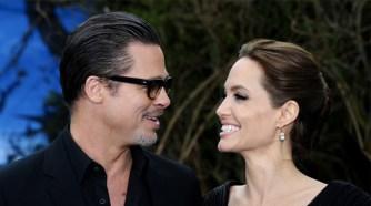 The Wine House présente Miraval, le domaine d'Angelina Jolie & Brad Pitt…