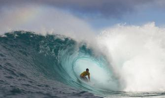 BILLABONG PIPE MASTERS 2014