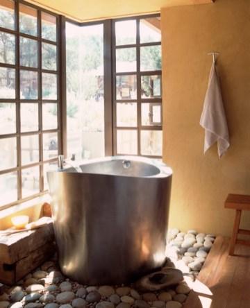 Salle de bain japonaise 2