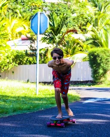 69 Slam Tahiti 2