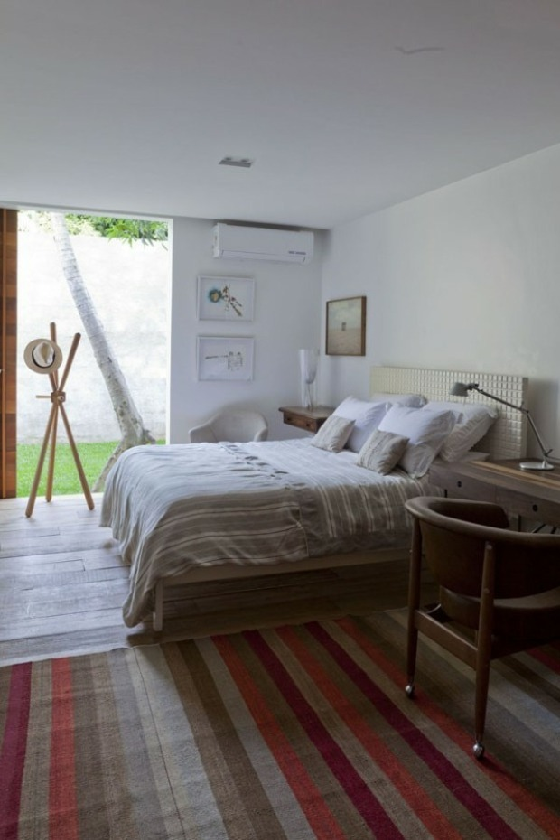 Chambre A Coucher Meubles Annees 50 Moving Tahiti