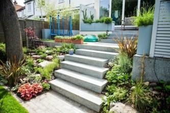 16.escalier-jardin-deco-ciment