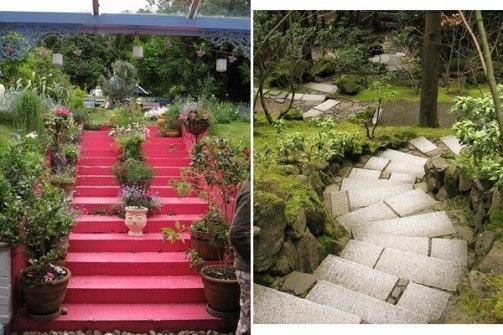 23.idee-decoration-escalier-jardin