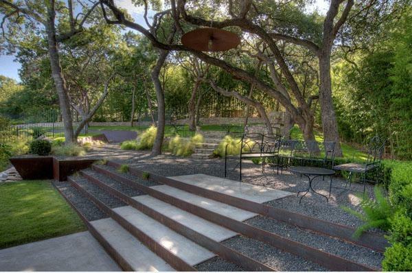 4.escalier-de-jardin-design-original