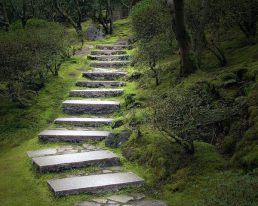 7.amenagement-jardin-escalier-deco