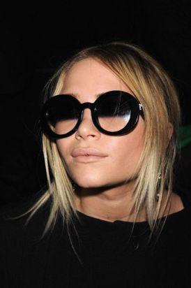 Comment choisir sa paire de lunette 09
