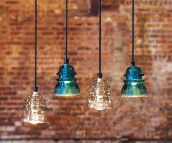 Luminaires suspendus, que la lumière soit !