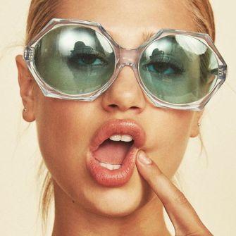 Mode : Comment choisir sa paire de lunette ?