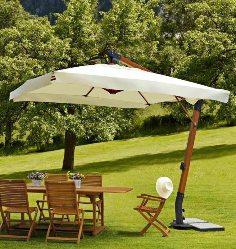 parasol de jardin 01