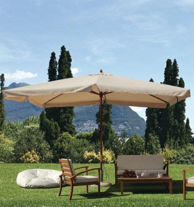 parasol de jardin 03
