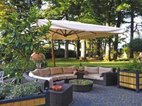 parasol de jardin 15