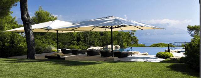 parasol de jardin 17